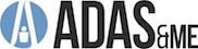 ADAS&ME Logo